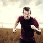 Incentivo e Motivação