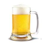 Chopp/Chope e Cerveja